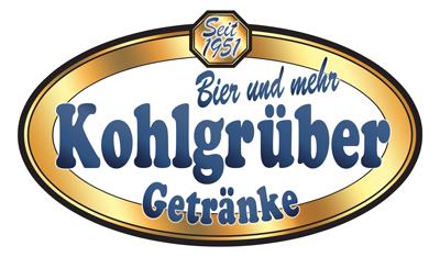 Getränkefachhandel für Gastronomie und Hotelgewerbe, Firmen und Events